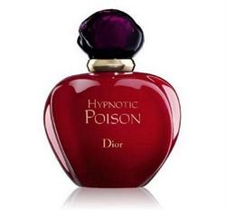 Poison Hypnotic - фото 4597