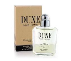 Dune Pour Homme - фото 4611