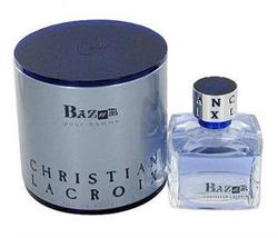 Bazar Pour Homme - фото 4635