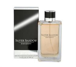 Silver Shadow - фото 4802