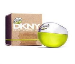 DKNY Be Delicious - фото 4884