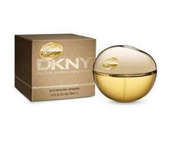 DKNY Golden Delicious - фото 4900