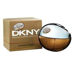 DKNY Be Delicious Men - фото 4918
