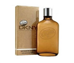 DKNY Be Delicious Picnic in the Park for Men - фото 4920