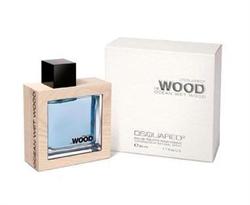 He Wood Ocean Wet Wood - фото 4931