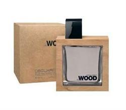 He Wood - фото 4937