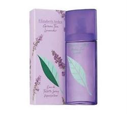 Green Tea Lavender - фото 5003