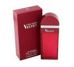 Red Door Velvet - фото 5013