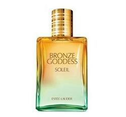 Bronze Goddess Soleil - фото 5109