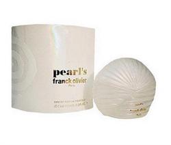 Pearl`s - фото 5225