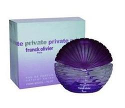 Private - фото 5226