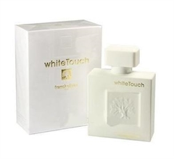 White Touch - фото 5232