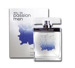 Eau de Passion Men - фото 5237