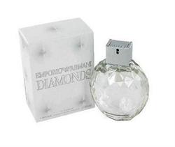 Emporio Armani Diamonds - фото 5305