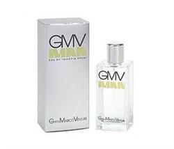 GMV Man - фото 5336