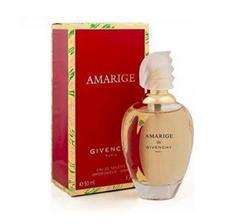 Amarige - фото 5357