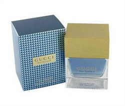Pour Homme II - фото 5513