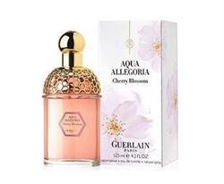 Aqua Allegoria Cherry Blossom - фото 5523