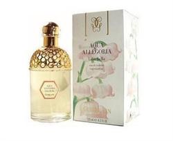 Aqua Allegoria Lilia Bella - фото 5540