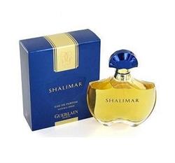 Shalimar - фото 5586