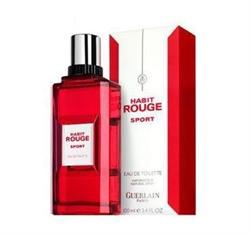 Habit Rouge Sport - фото 5608