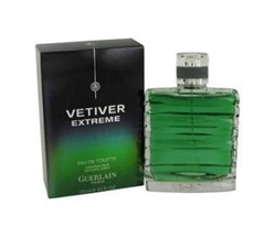 Vetiver Extreme - фото 5619