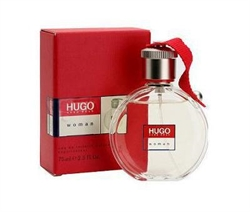 Hugo Woman - фото 5710