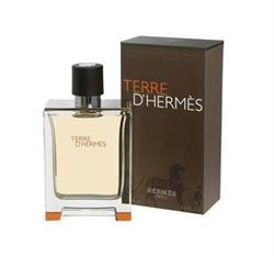 Terre D`Hermes - фото 5722