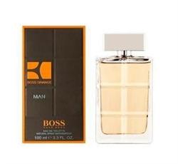 Boss Orange for Men - фото 5750