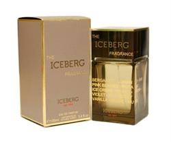 The Iceberg Fragrance - фото 5780