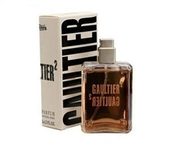 Gaultier 2 - фото 5855