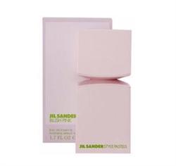 Style Pastels Blush Pink - фото 5922