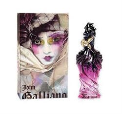 John Galliano - фото 5940