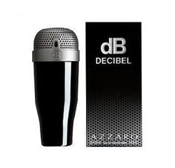 Decibel - фото 6007