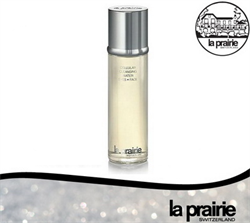 La Prairie Cellular Cleansing Water Eye Face - фото 8337
