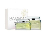 Bamboo for Women