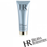 Helena Rubinstein Hydra Collagenist Mask Deep Hydration Mask - Intense Re-Infusion