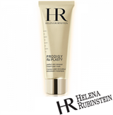 Helena Rubinstein Prodigy Re-Plasty High Definition Peel Mask Perfect Skin Renewer Instant Peel Mask