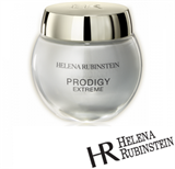 Helena Rubinstein Prodigy Extreme Day Cream Ultimate Rejuvenating Cream