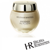 Helena Rubinstein Prodigy Re-Plasty Mesolift Cosmetic Day Cream - Normal Skin Lifting-Radiance Intense Cream – SPF 15