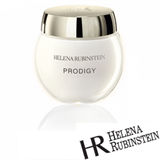 Helena Rubinstein Prodigy Dry Skin Cream Global Anti-Ageing Cream Exceptionally Intense Rejuvenating Concentrate