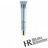 Helena Rubinstein Hydra Collagenist Eye Care Deep Hydration Anti-Ageing Eye Care – Anti-Fatigue, Smoothing