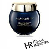 Helena Rubinstein Prodigy Night Tissular Night Cream Global Anti-Ageing Concentrate - The Majestic Night Cream