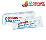 Gehwol Med Lipidro-Cream