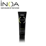 Loreal Professionnel Inoa Haircolor Care Protective Conditioner With Argan Oil And Green Tea Extracts Sulfate-Free