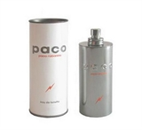 Paco Energy