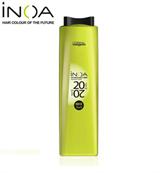 Loreal Professionnel Inoa Color Wealthy Developer Oxydant Riche Mix 1+1