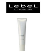 Lebel Proedit Hairskin Float Cleansing