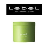 Lebel Proedit Hairskin Wake Relaxing