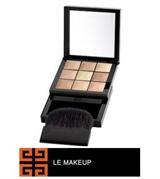 Givenchy Le Prismissime Visage Mat & Glow Soft Compact Face
